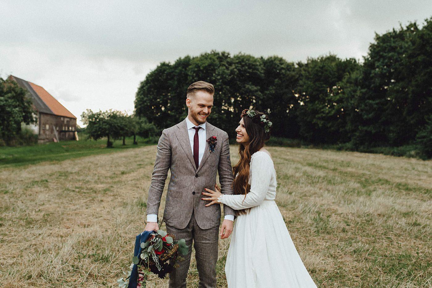 urban-elopement-wedding-226