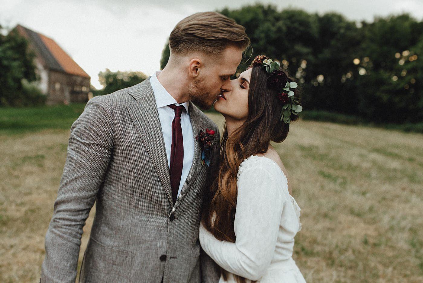 urban-elopement-wedding-229