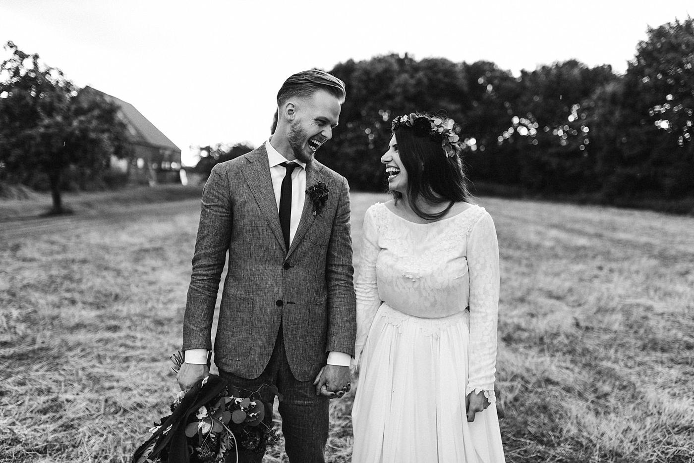 urban-elopement-wedding-237