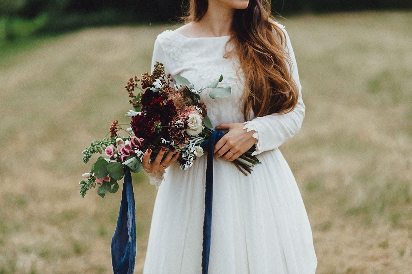 urban-elopement-wedding-244