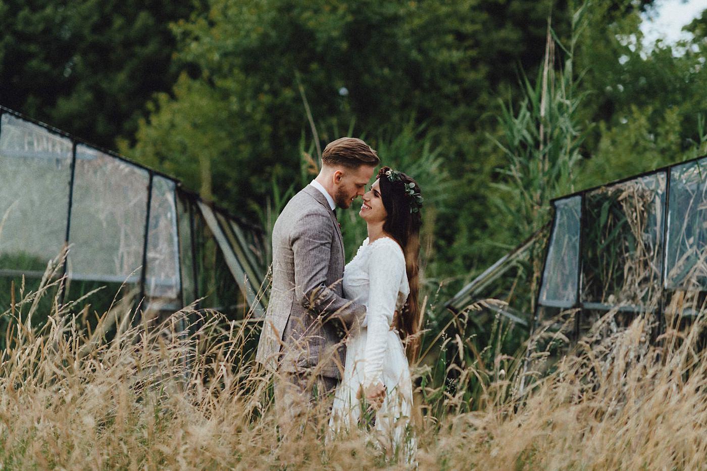 urban-elopement-wedding-251