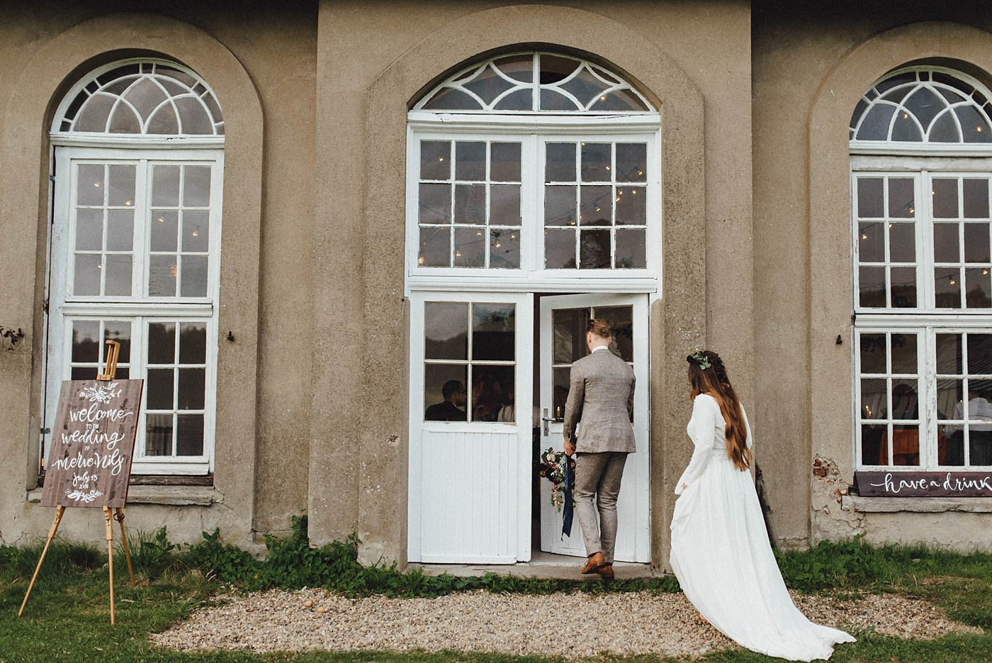 urban-elopement-wedding-254