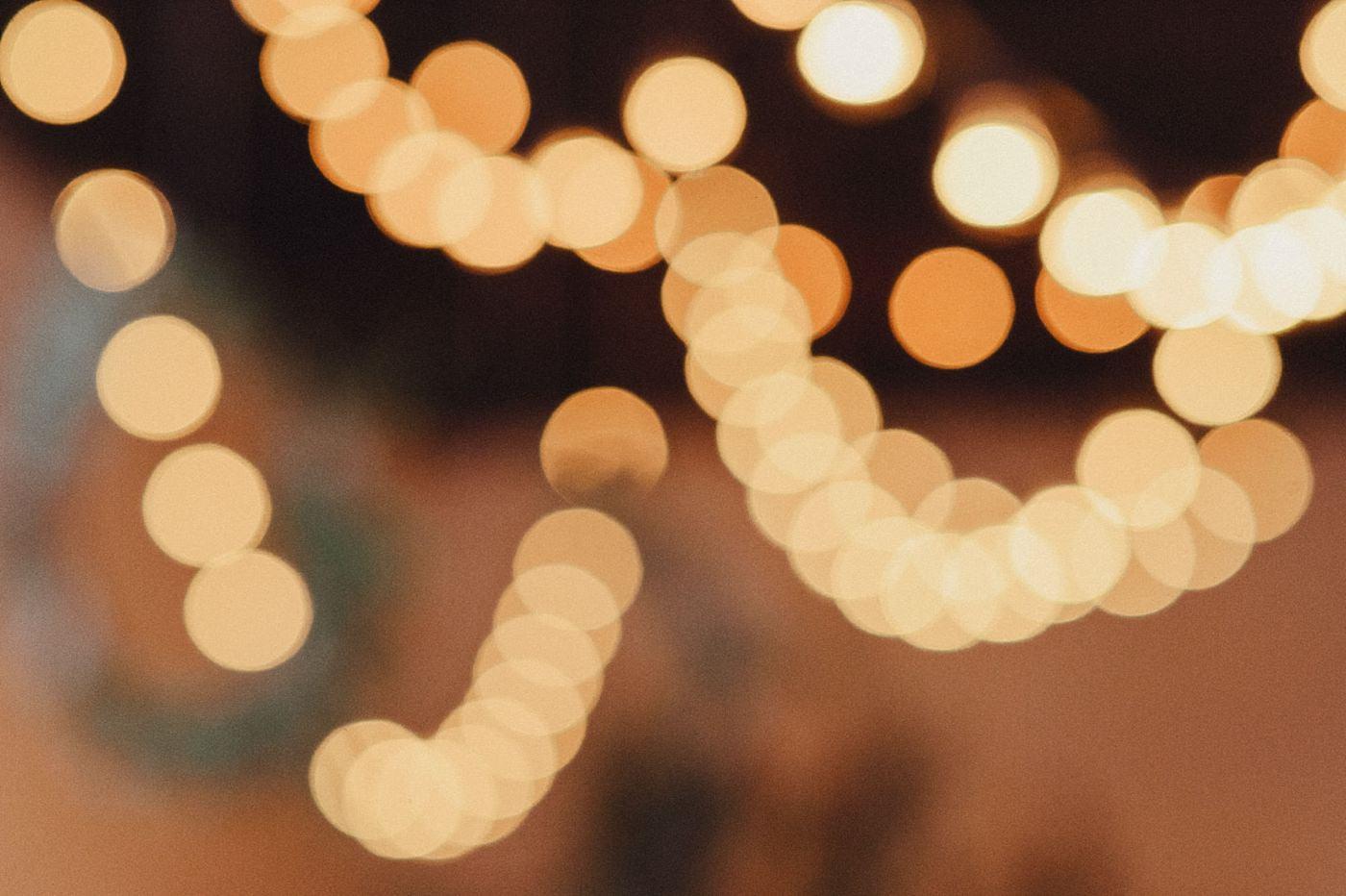 urban-elopement-wedding-263