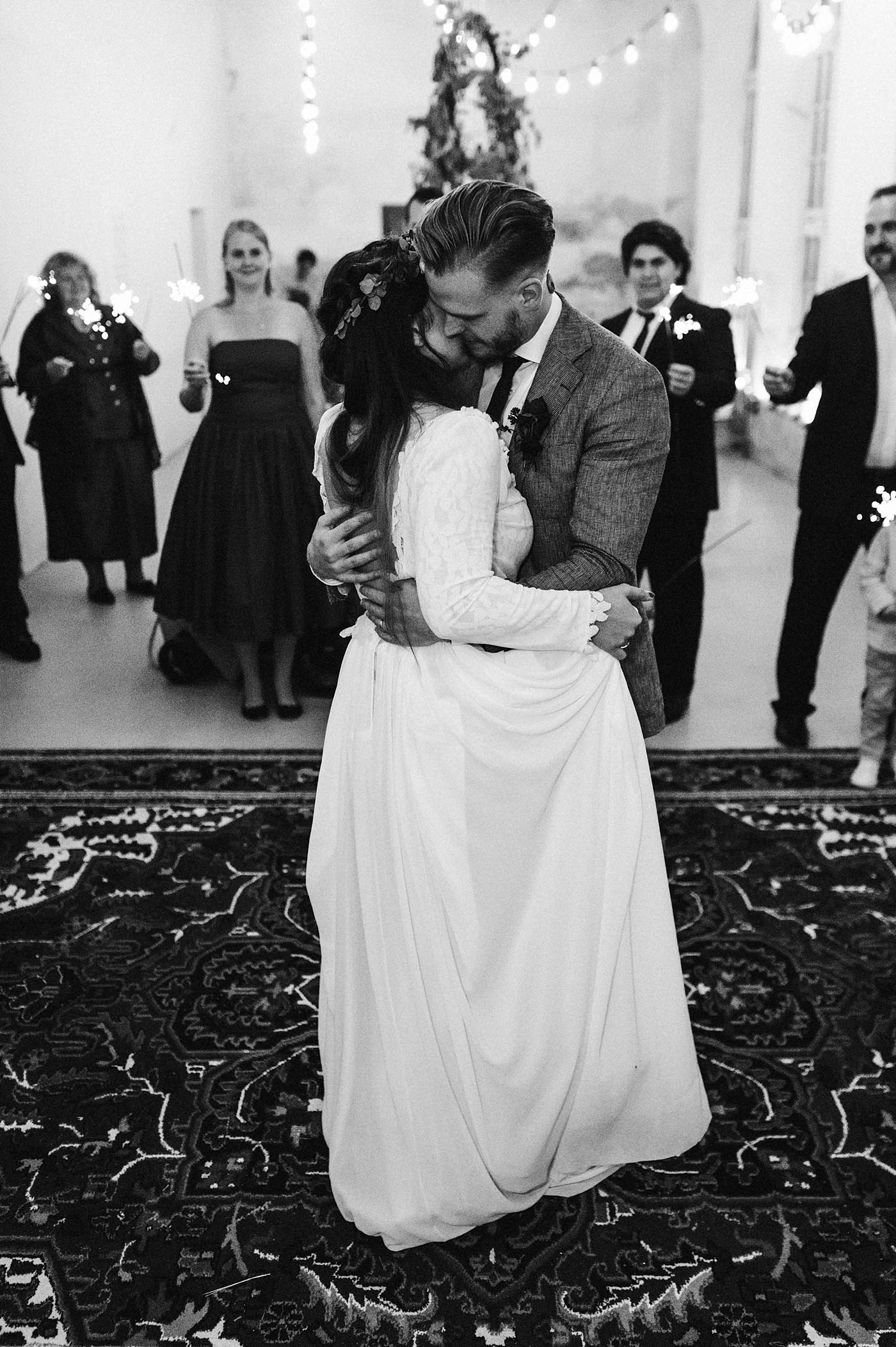 urban-elopement-wedding-266