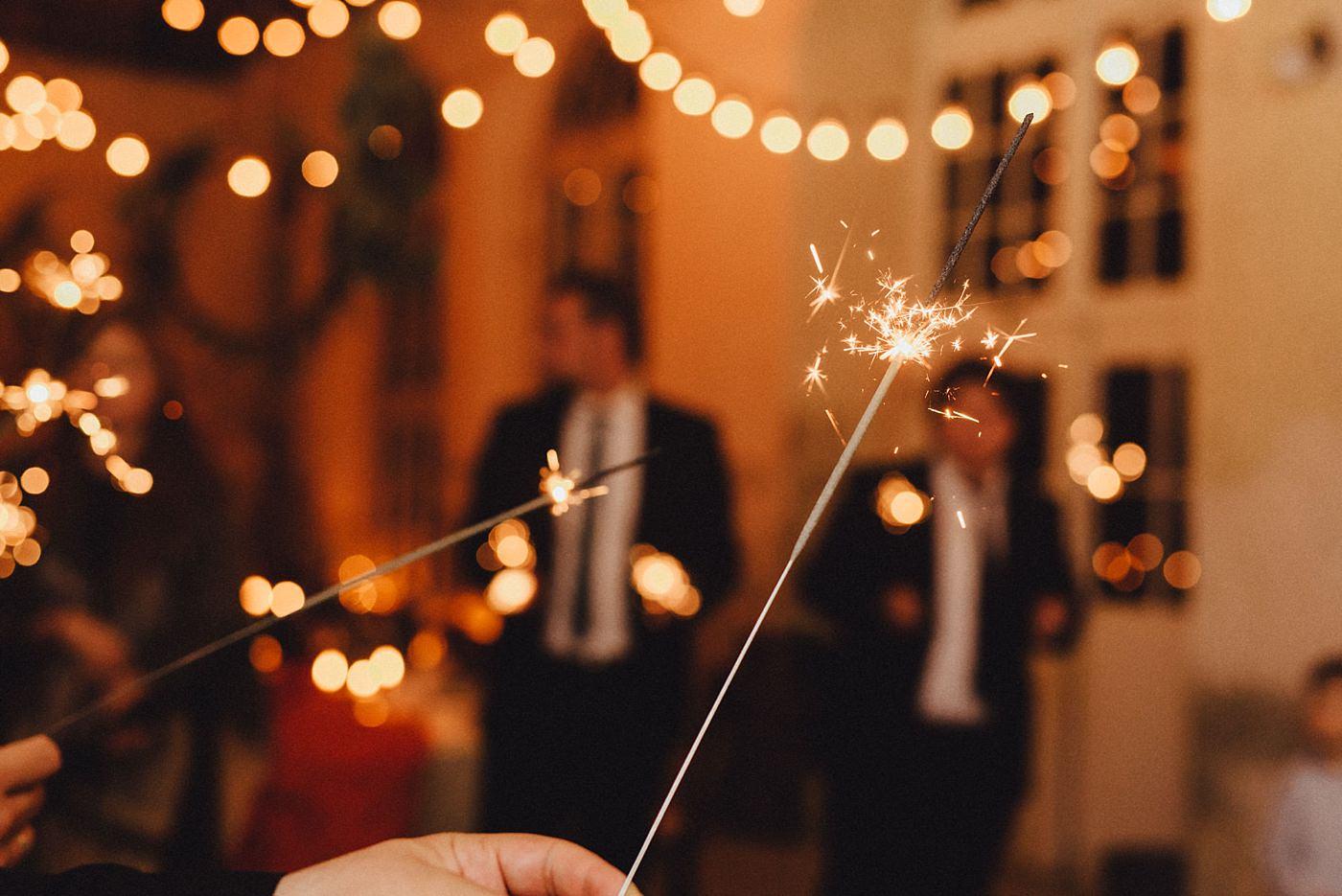 urban-elopement-wedding-270
