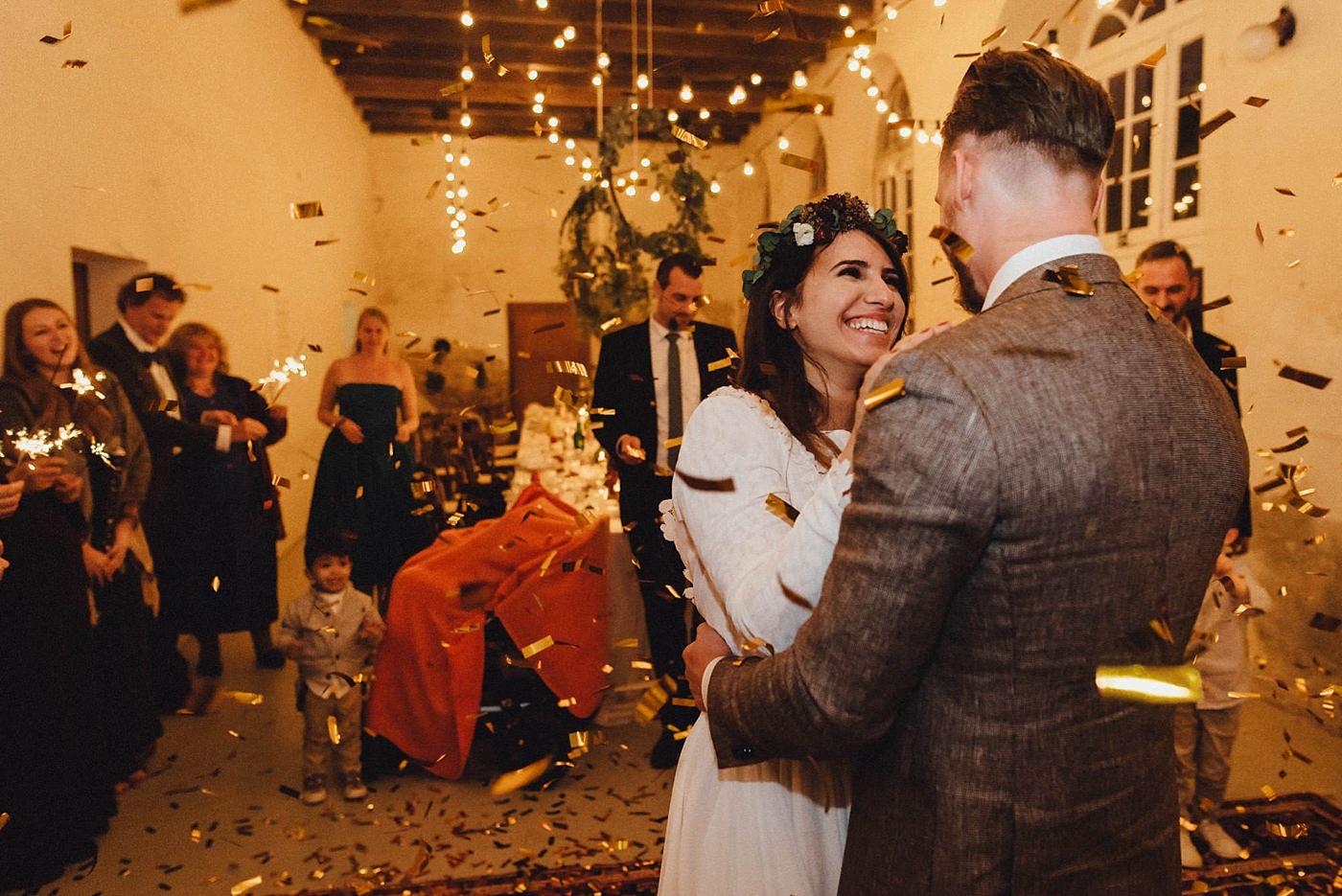 urban-elopement-wedding-271