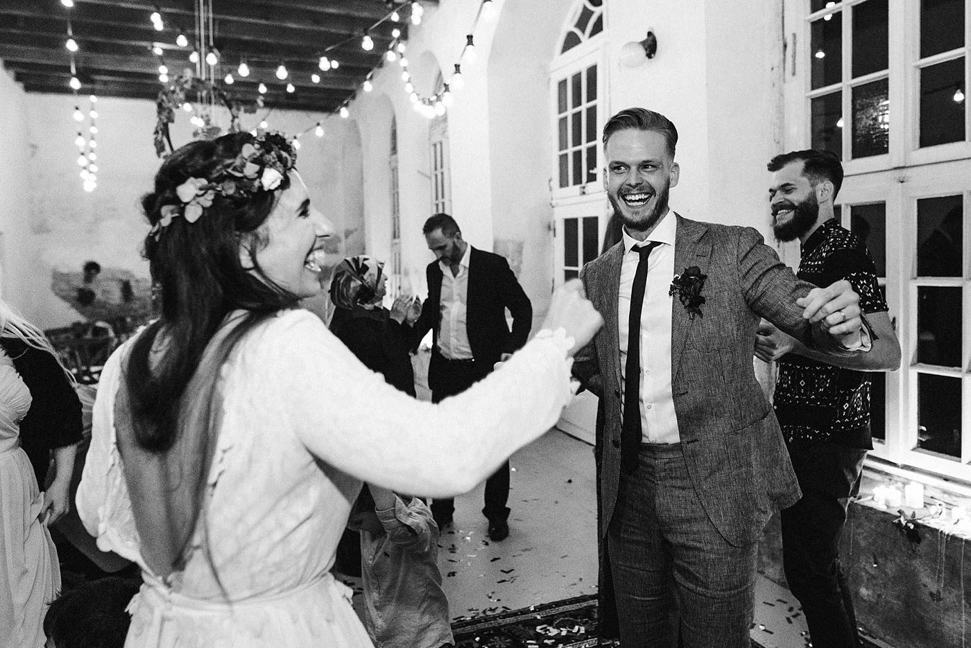 urban-elopement-wedding-275