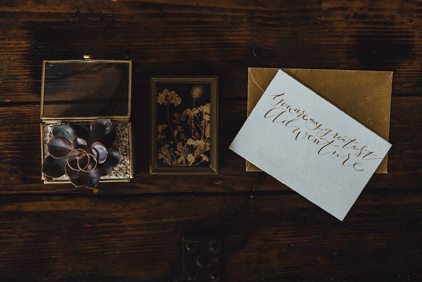 urban-elopement-wedding-31