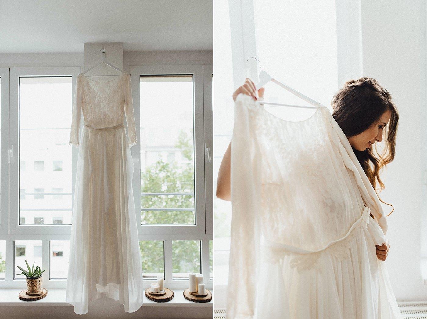 urban-elopement-wedding-42