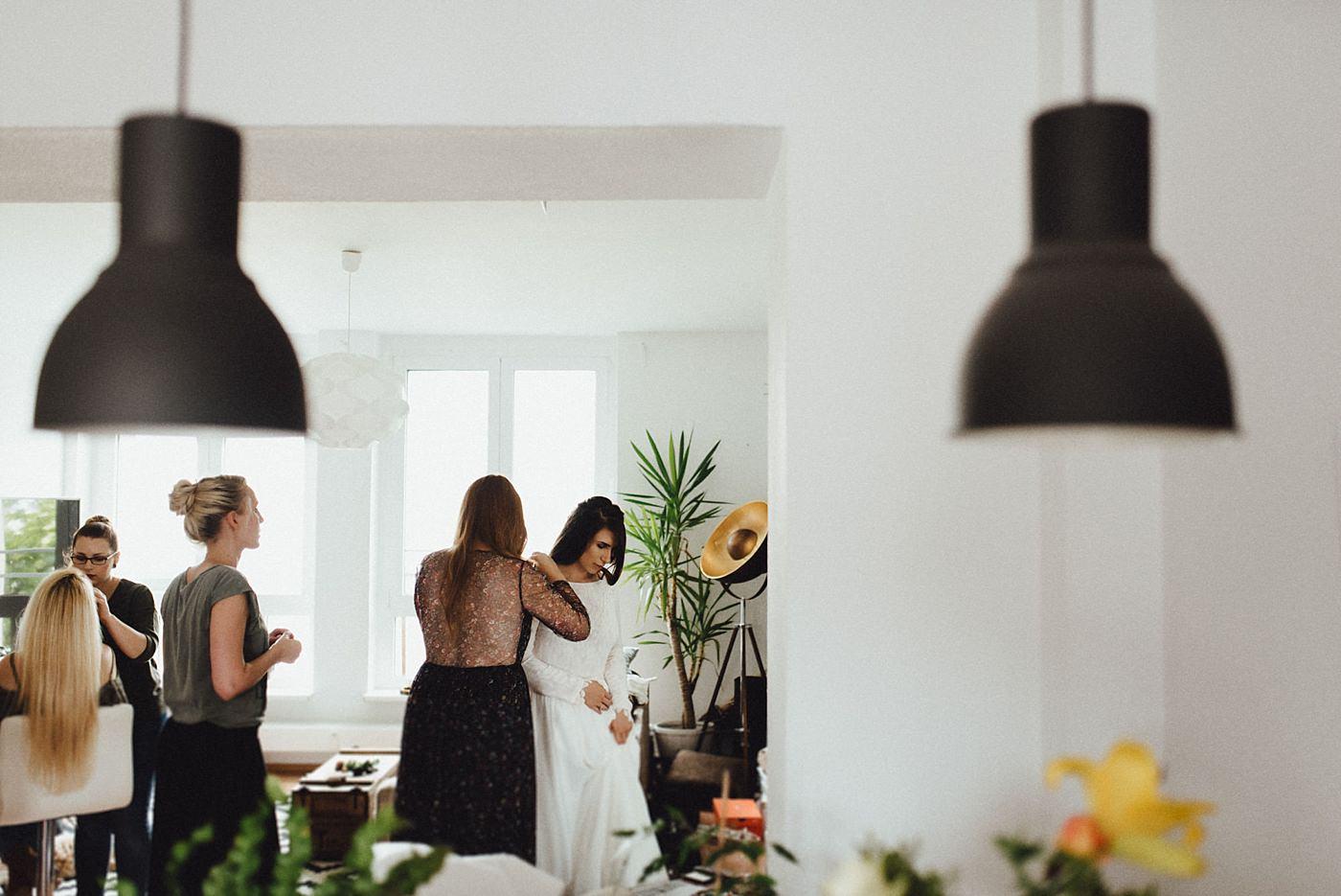 urban-elopement-wedding-46