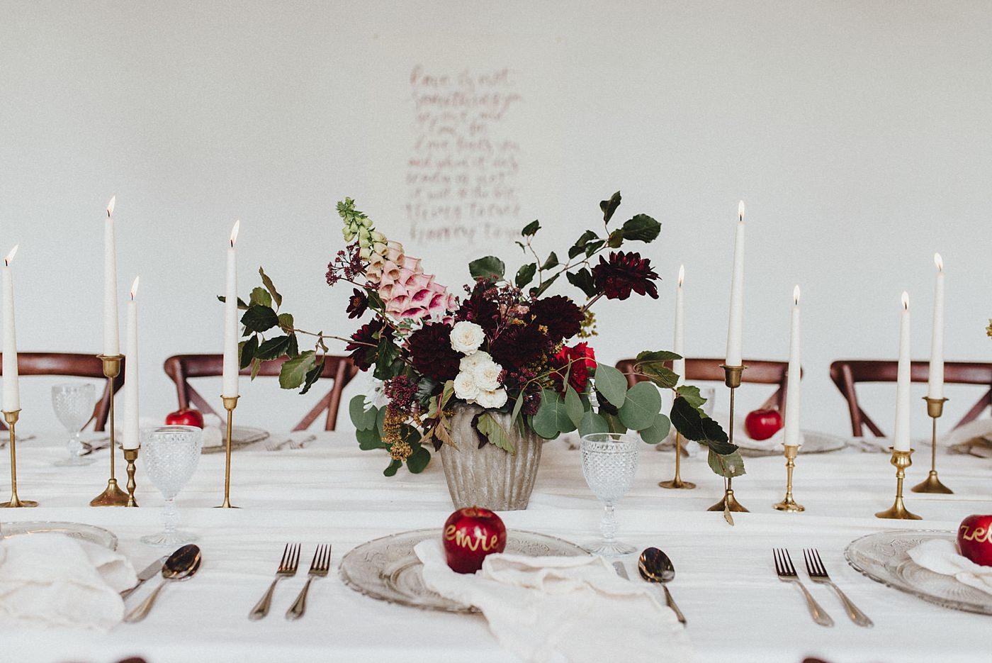 urban-elopement-wedding-62