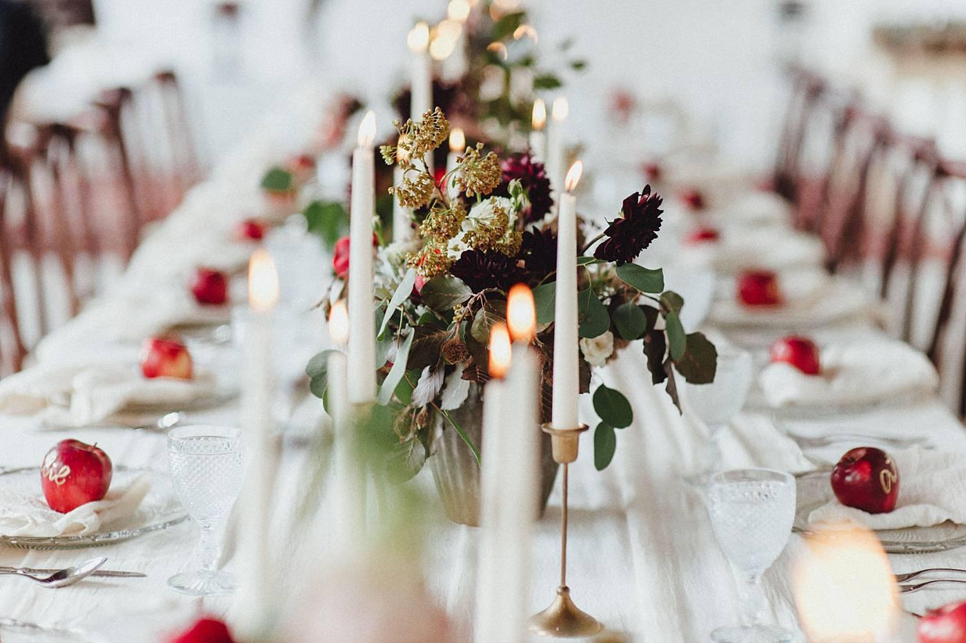 urban-elopement-wedding-64