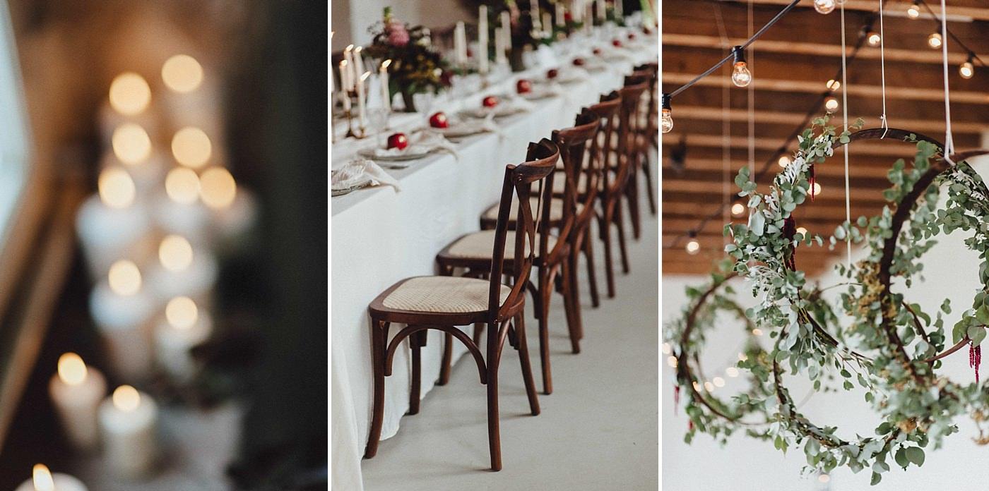 urban-elopement-wedding-82
