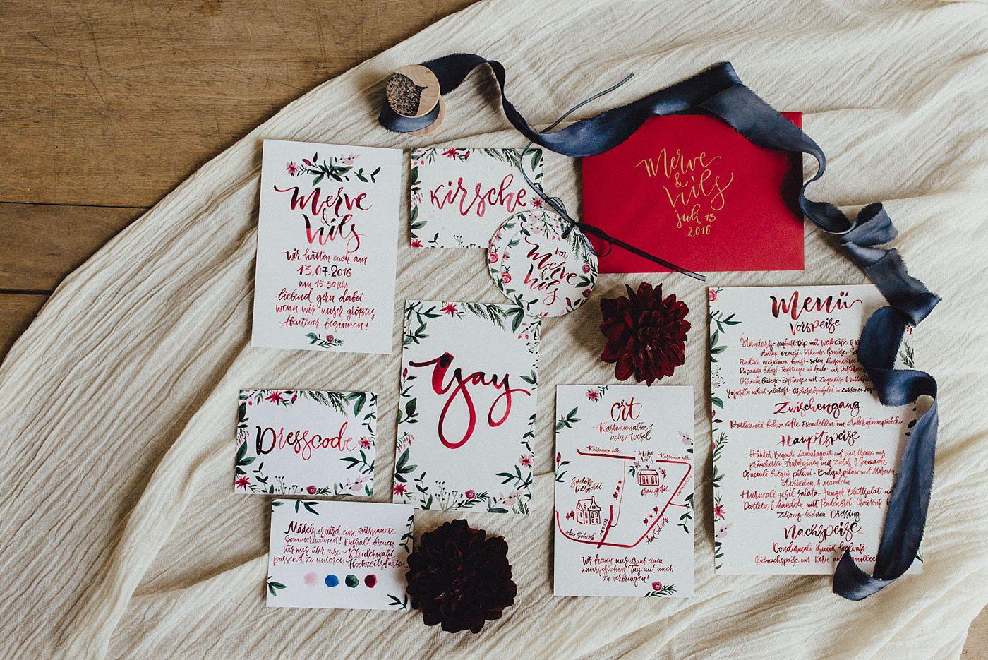 urban-elopement-wedding-90