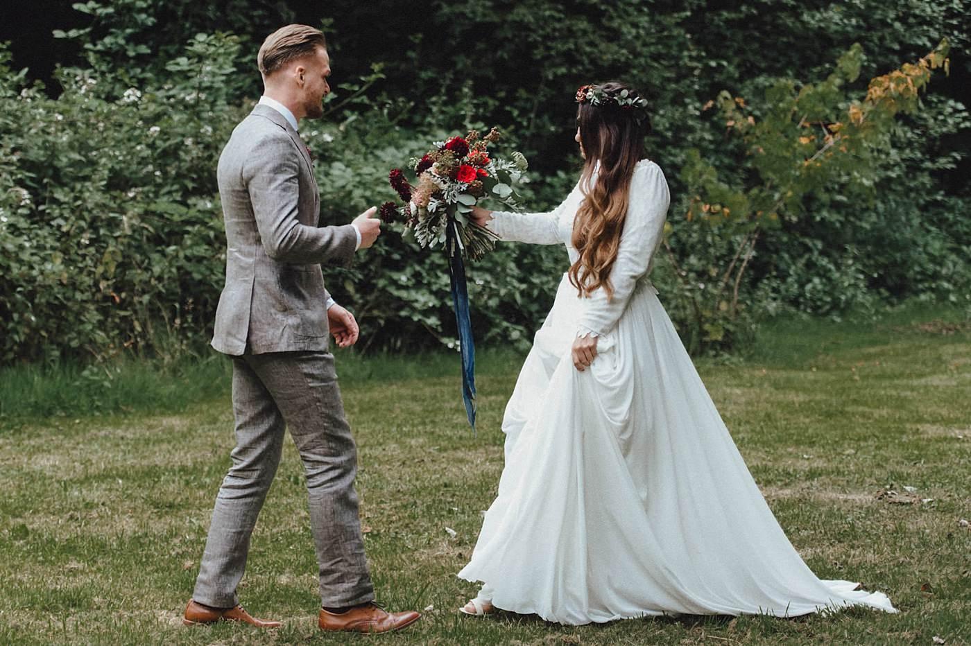 urban-elopement-wedding-98