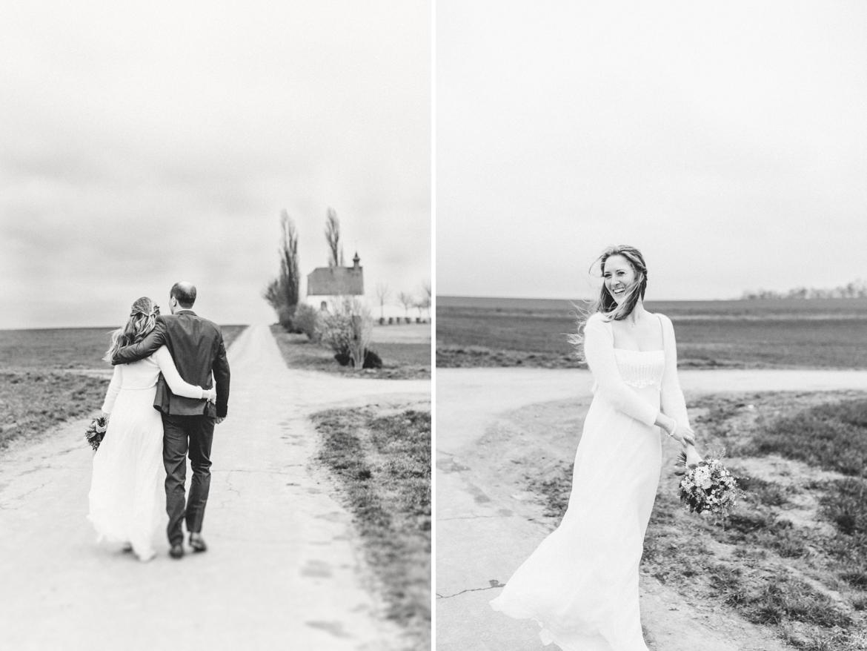 DIY-Hochzeit-koblenz-105