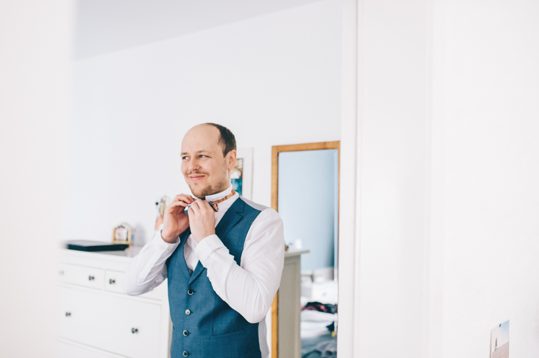 DIY-Hochzeit-koblenz-11