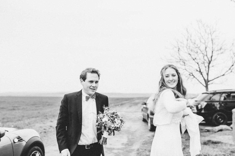 DIY-Hochzeit-koblenz-36