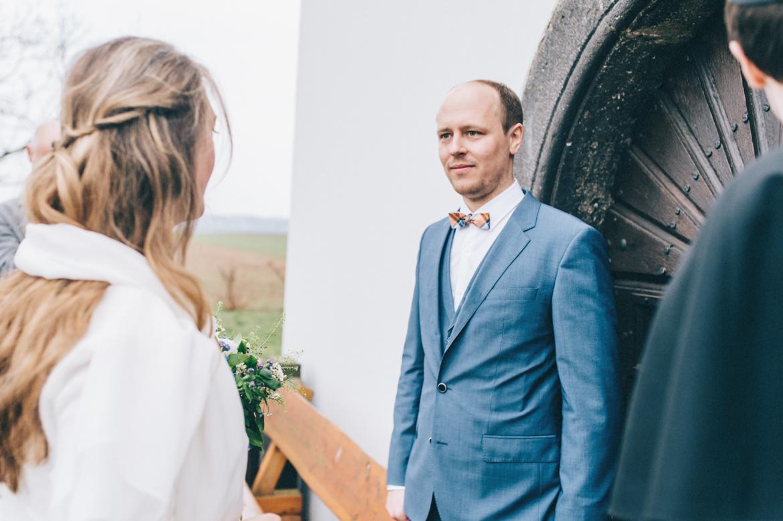 DIY-Hochzeit-koblenz-40