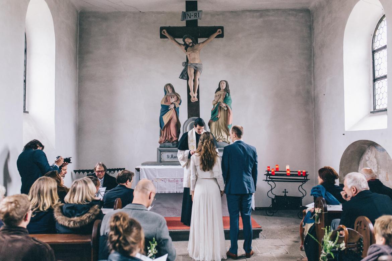 DIY-Hochzeit-koblenz-42