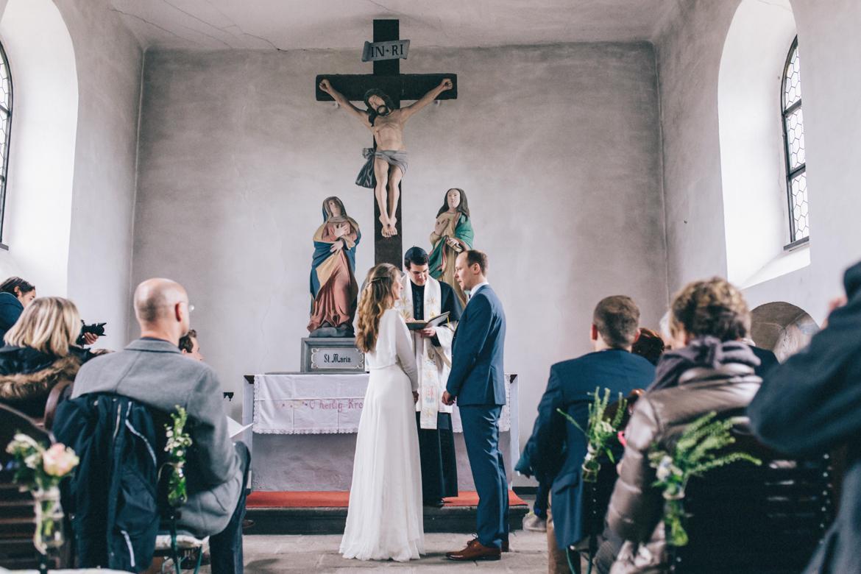 DIY-Hochzeit-koblenz-44