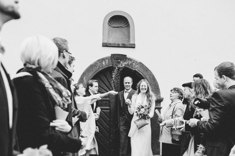 DIY-Hochzeit-koblenz-45