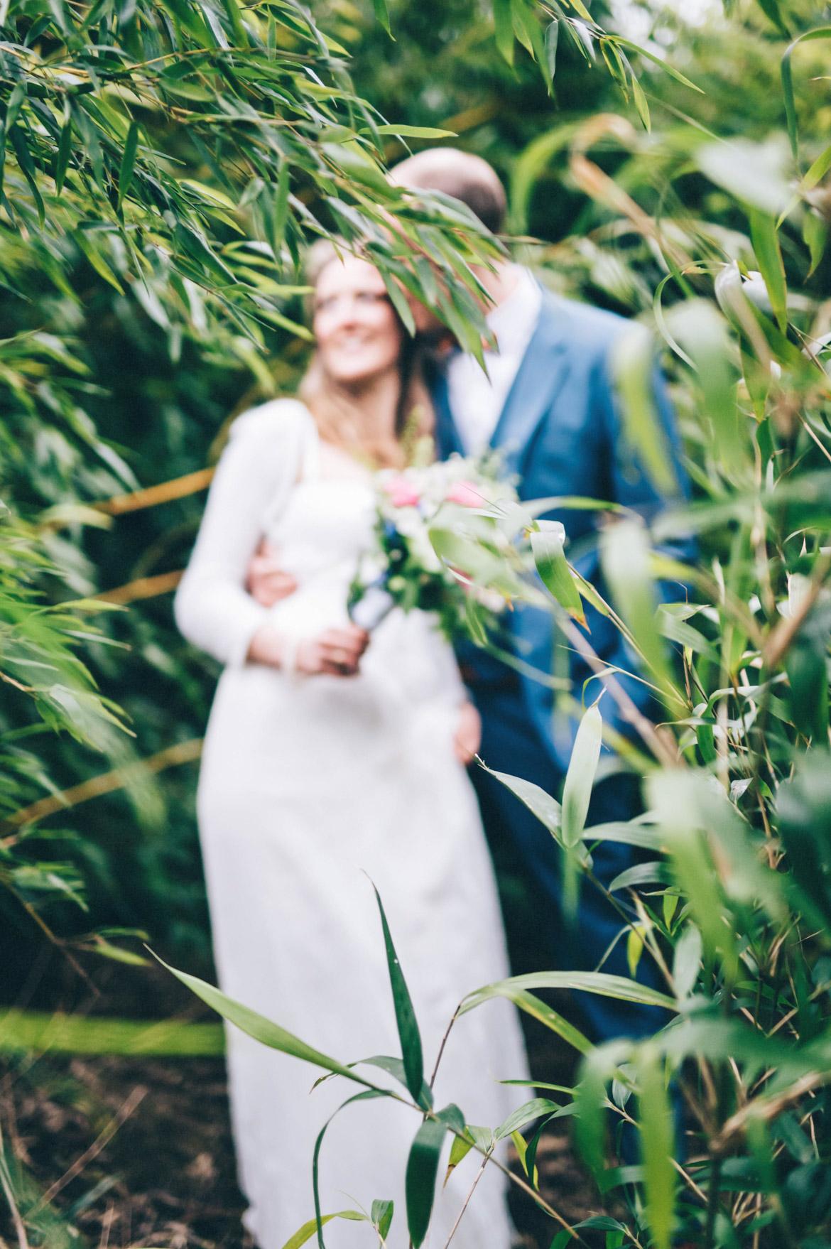 DIY-Hochzeit-koblenz-hoch-14