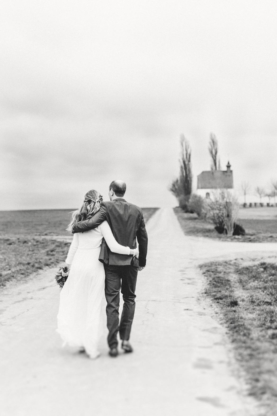 DIY-Hochzeit-koblenz-hoch-16
