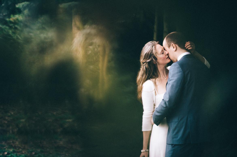 DIY-Hochzeit-koblenz-hoch-18