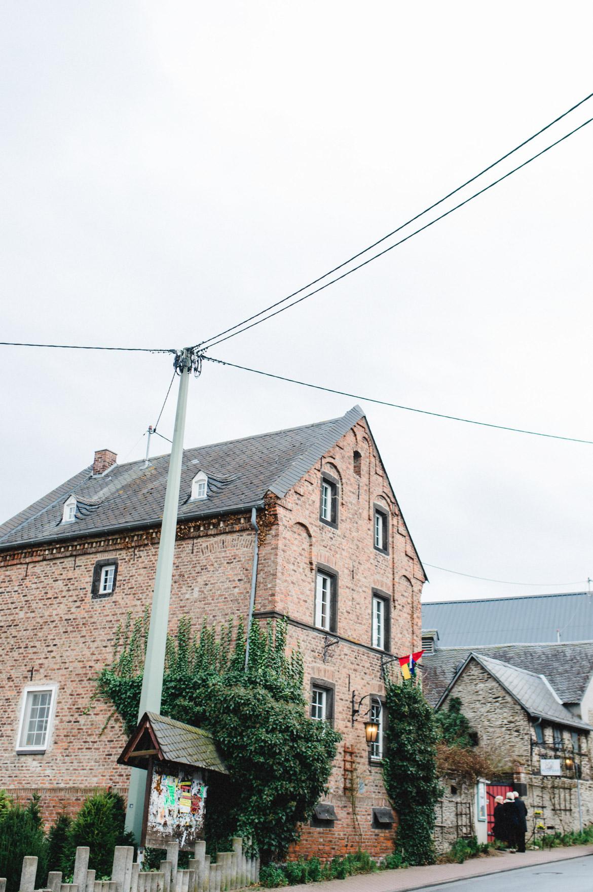 DIY-Hochzeit-koblenz-hoch-6