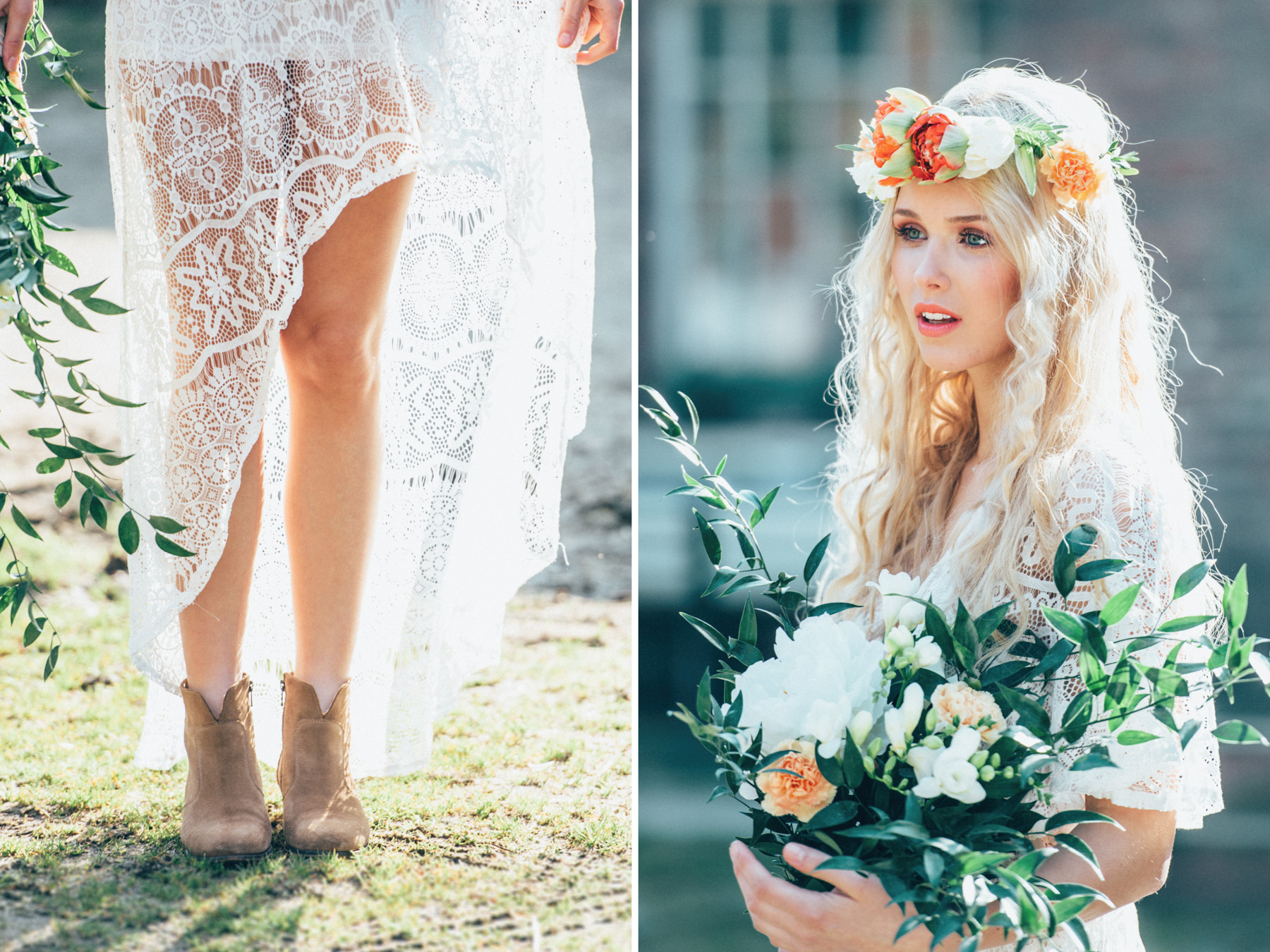 bohemian-hippie-wedding-19