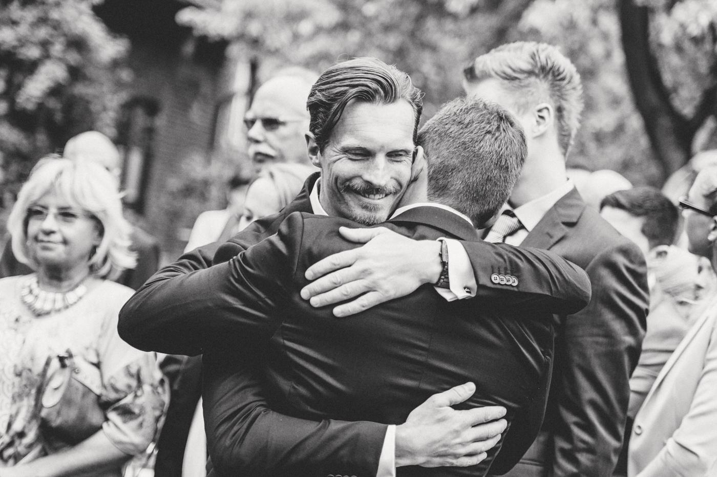 diy-wedding-nothenhof--100