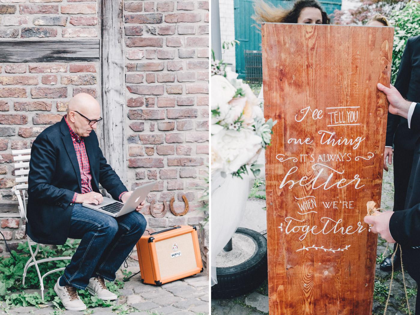 diy-wedding-nothenhof--101