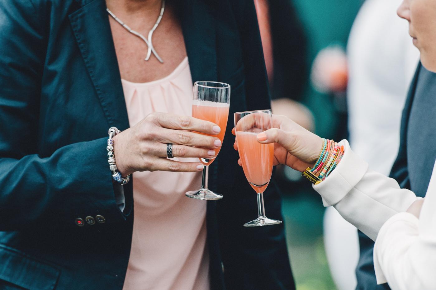 diy-wedding-nothenhof--102