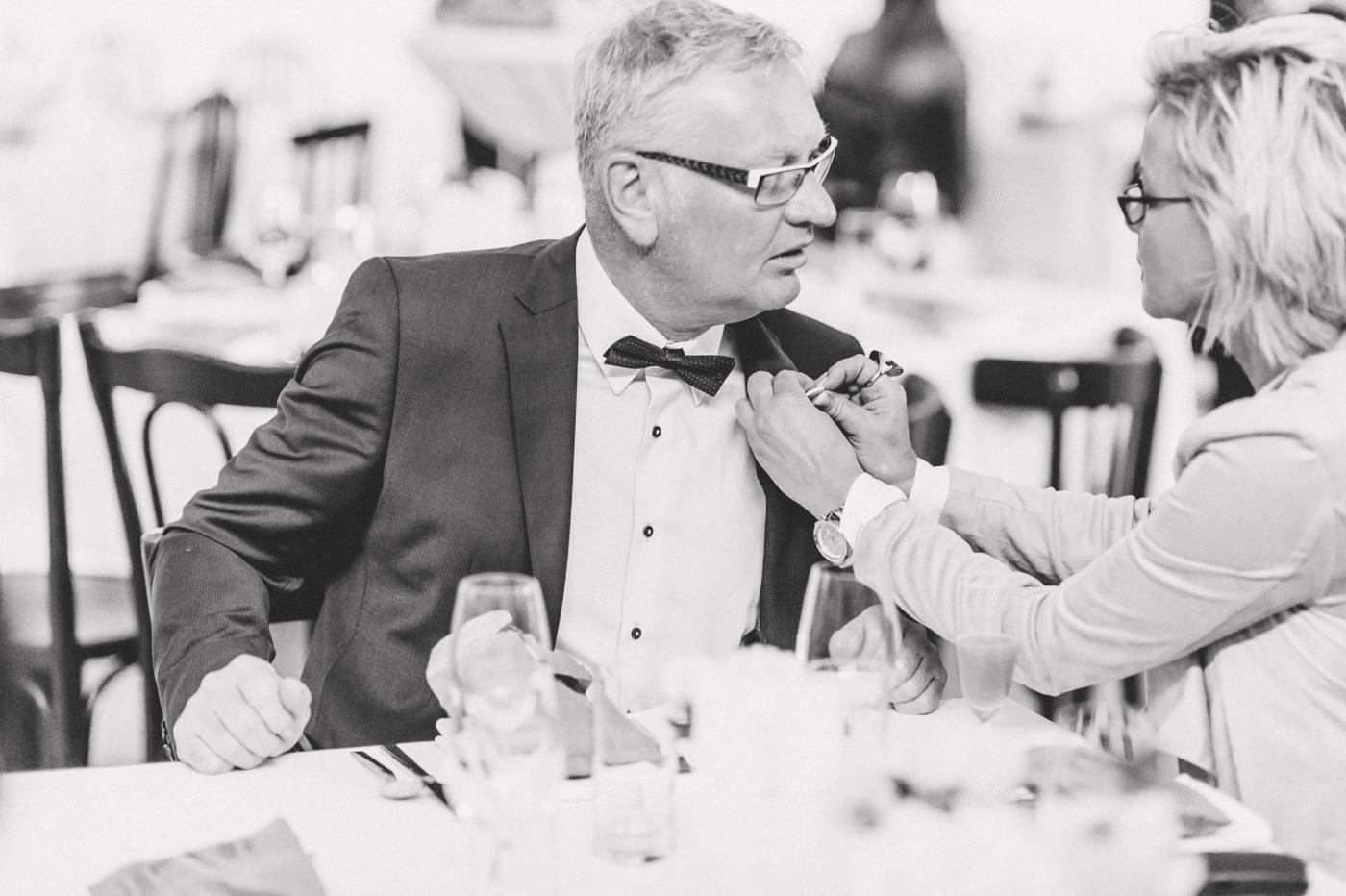 diy-wedding-nothenhof--103