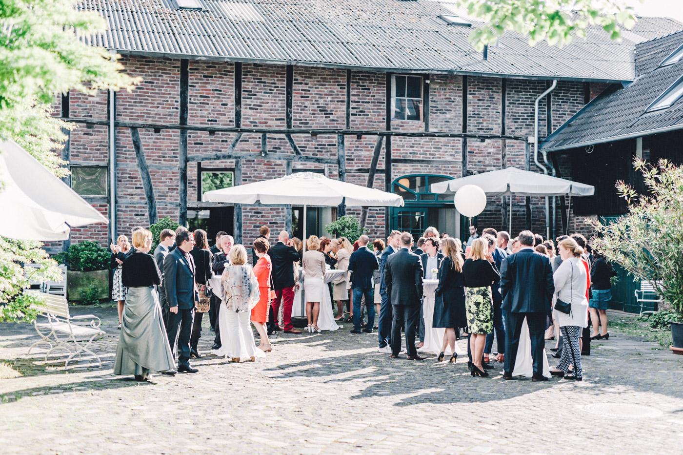 diy-wedding-nothenhof--108