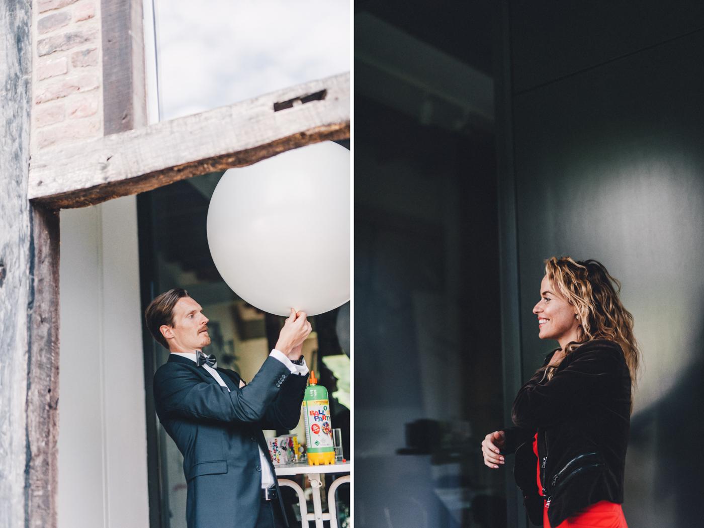 diy-wedding-nothenhof--109