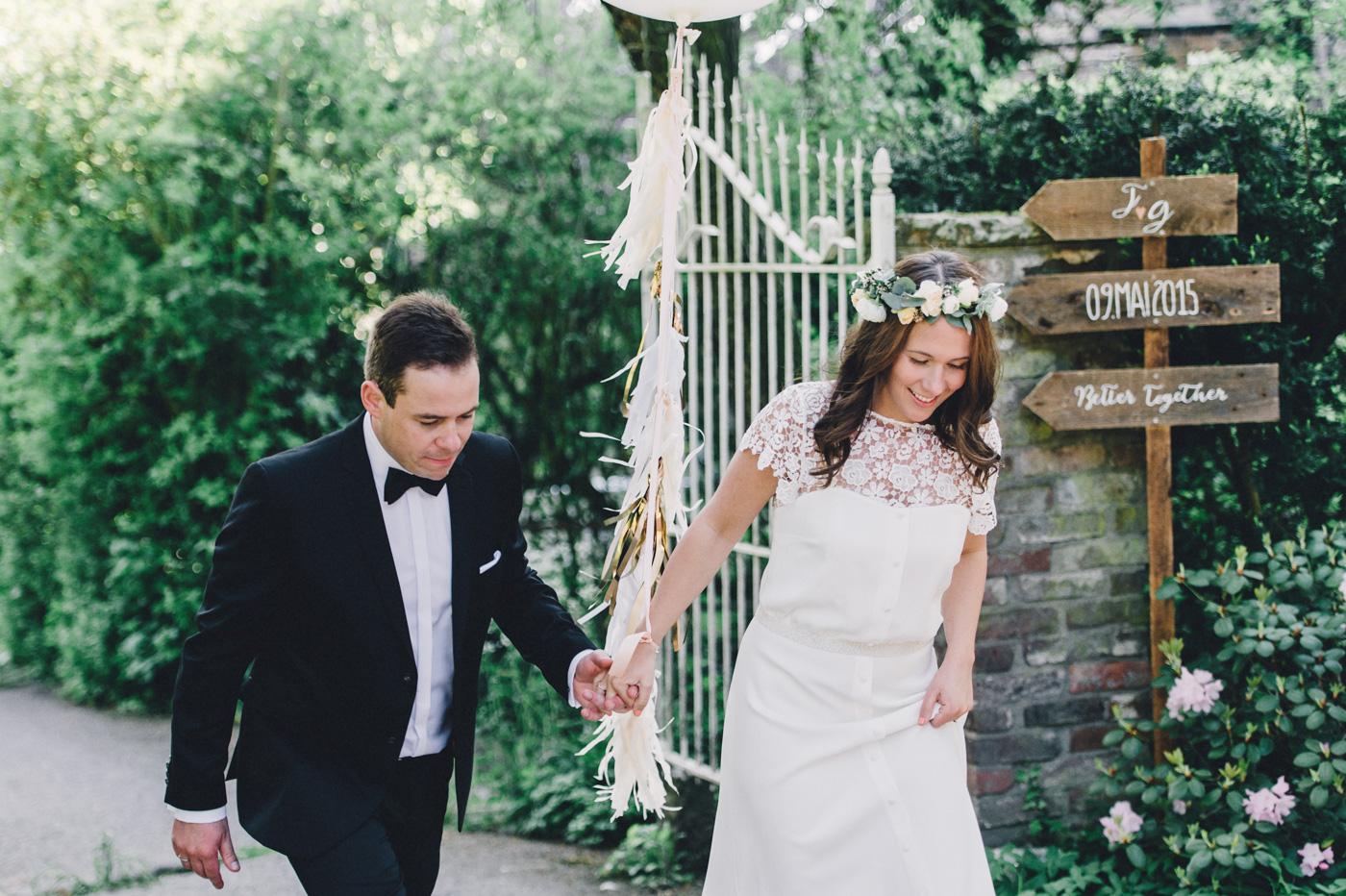 diy-wedding-nothenhof--110