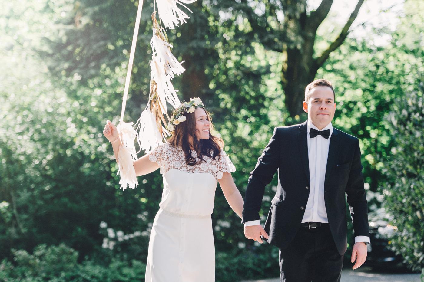 diy-wedding-nothenhof--111