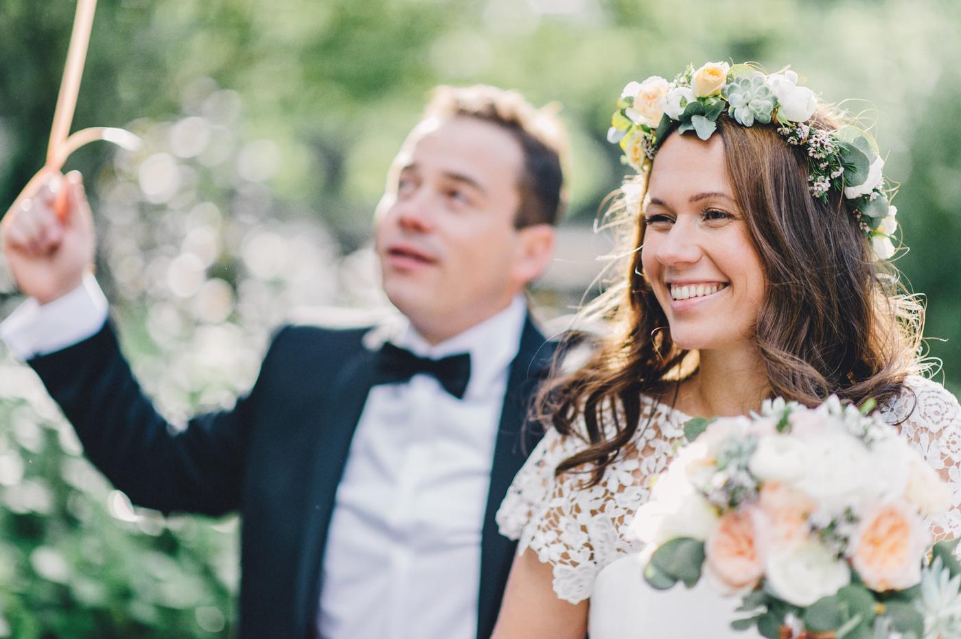 diy-wedding-nothenhof--112