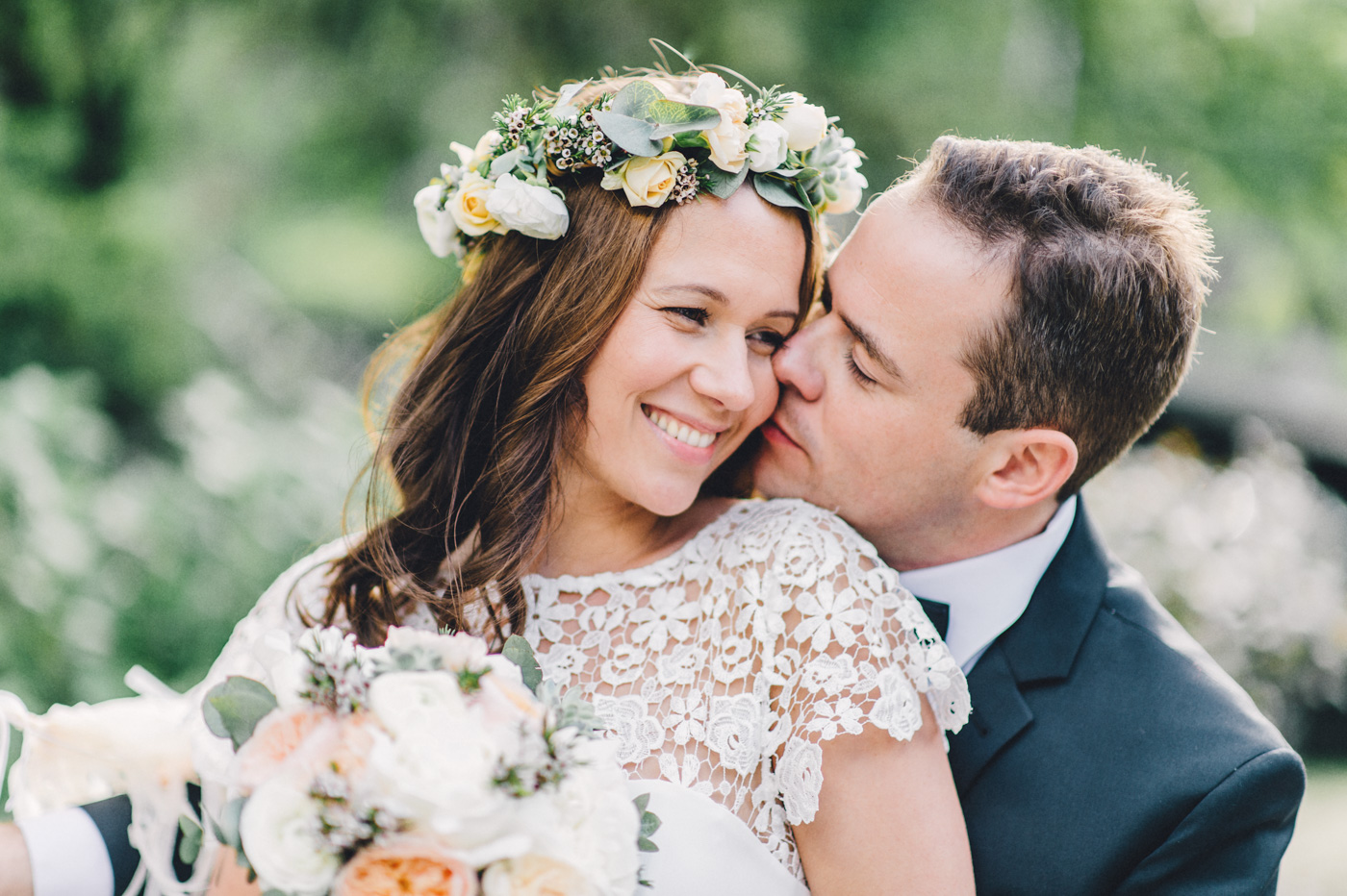 diy-wedding-nothenhof--113