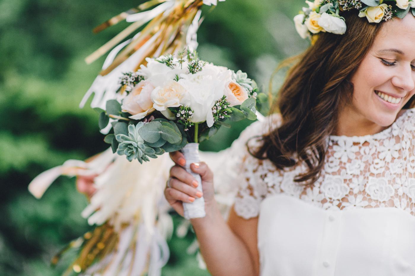 diy-wedding-nothenhof--115