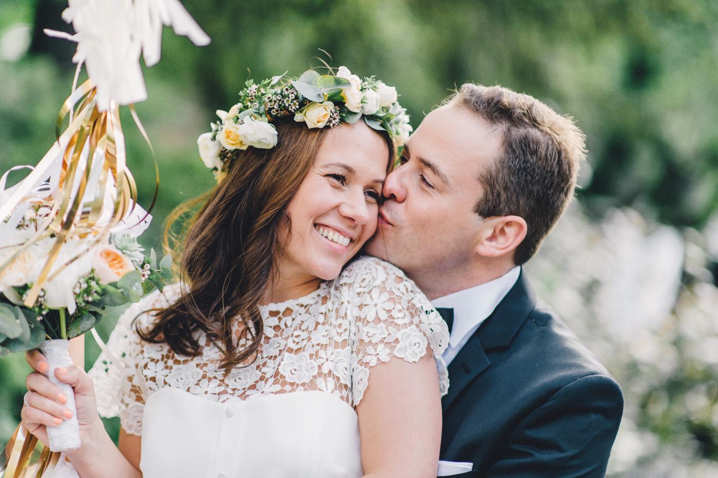 diy-wedding-nothenhof--116