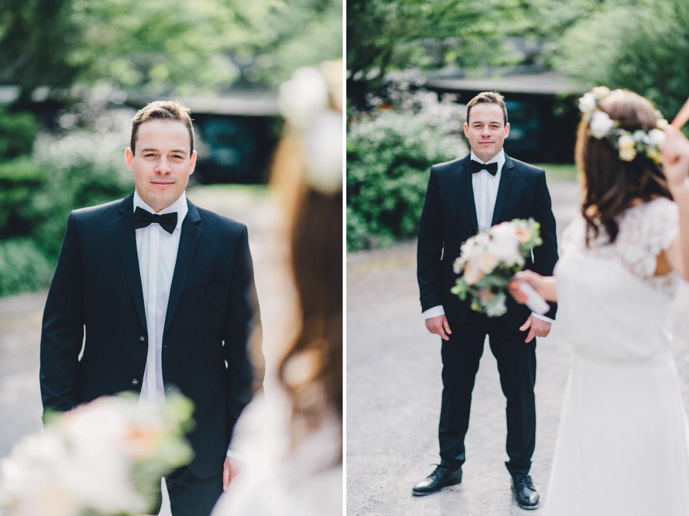 diy-wedding-nothenhof--118