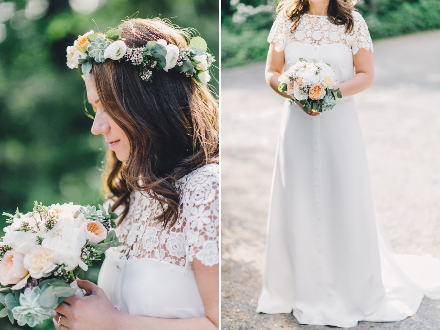 diy-wedding-nothenhof--119