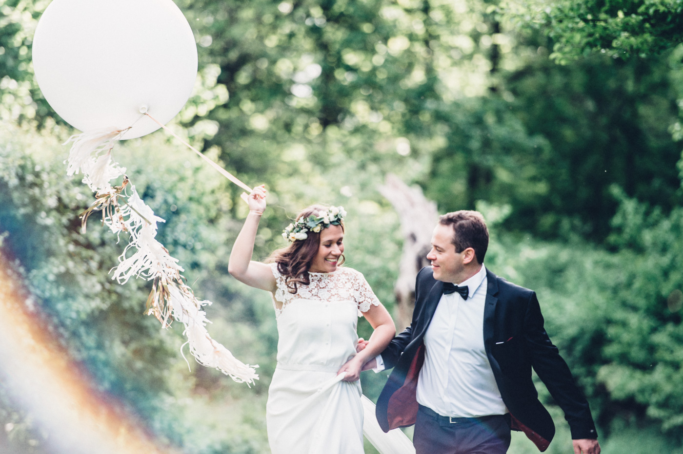 diy-wedding-nothenhof--120