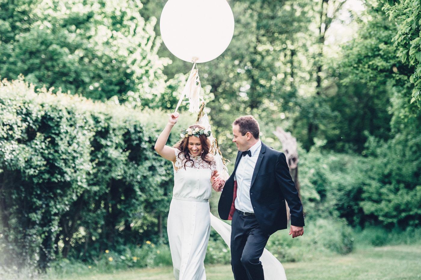 diy-wedding-nothenhof--121