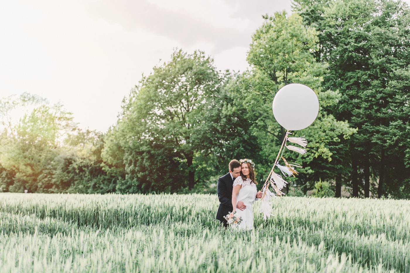 diy-wedding-nothenhof--122