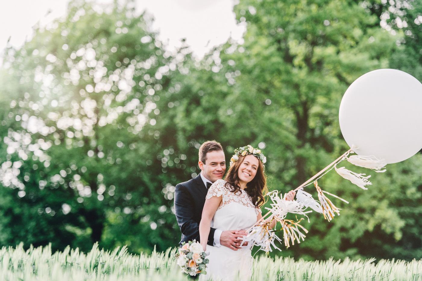 diy-wedding-nothenhof--123