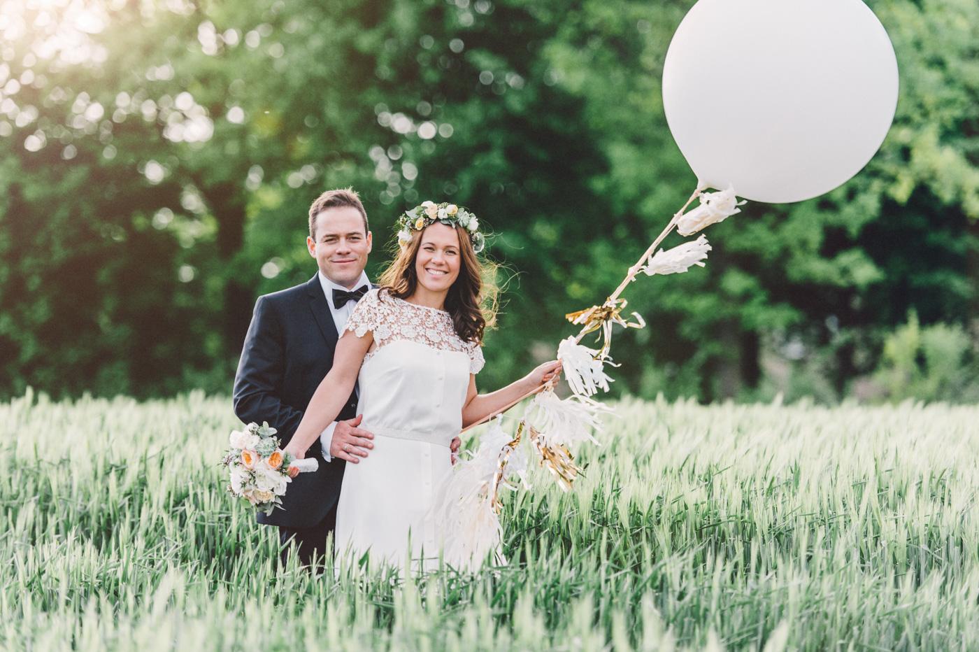 diy-wedding-nothenhof--125